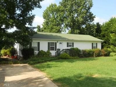 104 King St, Danielsville, GA 30633 - MLS#: 8227307