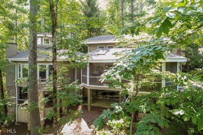 382 Mindy Mountain, Tiger, GA 30576 - MLS#: 8227563