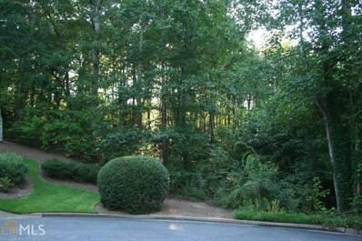 3074 Laurel Springs Dr UNIT 31, Gainesville, GA 30506 - MLS#: 8227635