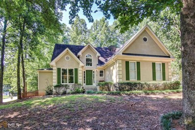 15 Fair Ridge Ct, Covington, GA 30016 - MLS#: 8227734
