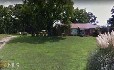 2368 Hog Mountain Rd, Jefferson, GA 30549 - MLS#: 8227854