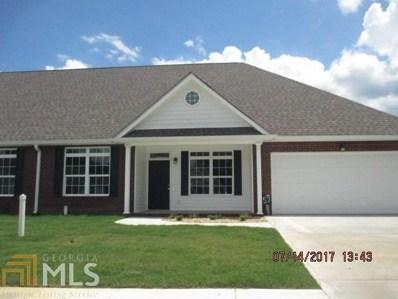 89 S Heritage Dr, Chickamauga, GA 30707 - MLS#: 8227996