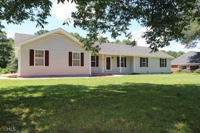 414 Willow Wind Dr, Loganville, GA 30052 - MLS#: 8228042