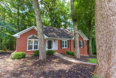 2102 Cherokee Farms Cv, Buford, GA 30519 - MLS#: 8228056