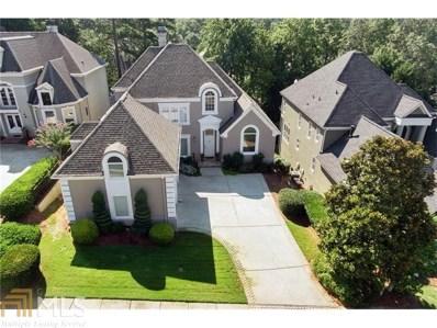 945 Renaissance Way, Roswell, GA 30076 - MLS#: 8228297