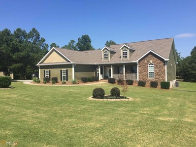 1353 N Forest Ave UNIT 4, Hartwell, GA 30643 - MLS#: 8228346