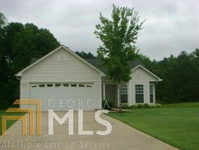 210 Fairclift Dr, Covington, GA 30016 - MLS#: 8228357