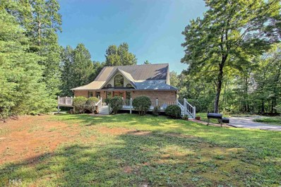 350 Eastman Mtn, Tiger, GA 30576 - MLS#: 8228390