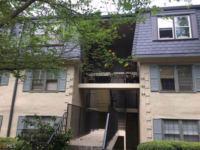 67 NW Montre Sq, Atlanta, GA 30327 - MLS#: 8228567