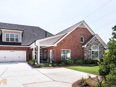 6138 Brookhaven Cir, Johns Creek, GA 30097 - MLS#: 8228630