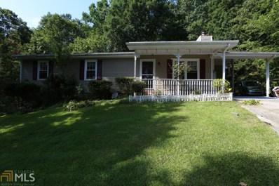 1715 Hi Roc Rd, Conyers, GA 30012 - MLS#: 8228724