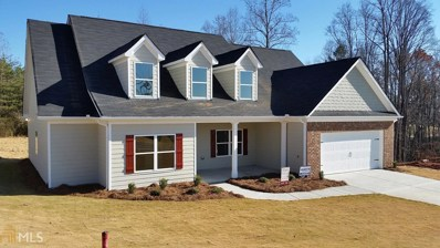 4410 Highland Gate Pkwy UNIT Lot 101, Gainesville, GA 30506 - MLS#: 8228865