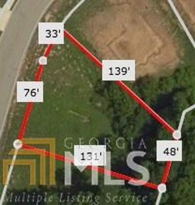 952 Revere Way, Hampton, GA 30228 - MLS#: 8229578