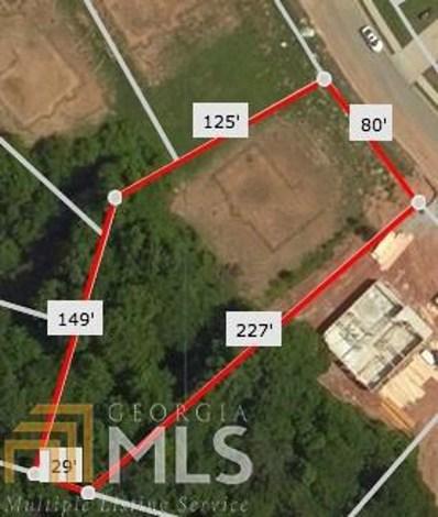 1004 Bluecoat Cir, Hampton, GA 30228 - MLS#: 8229585