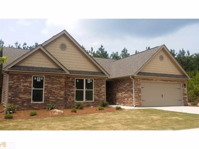 19 Lake Point UNIT 51, Jefferson, GA 30549 - MLS#: 8229667