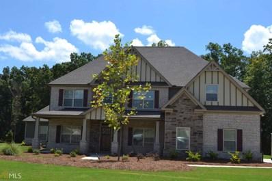 4008 Madison Acres Dr UNIT 84, Locust Grove, GA 30248 - MLS#: 8230159
