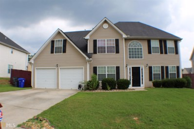 424 Brunswick, Stockbridge, GA 30281 - MLS#: 8230306