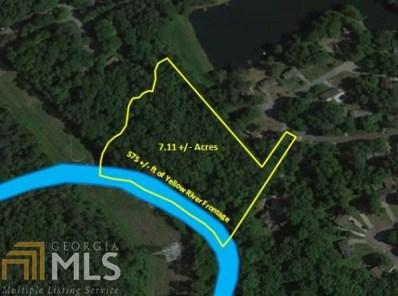 Rocky Ledge Way, Snellville, GA 30039 - MLS#: 8230498