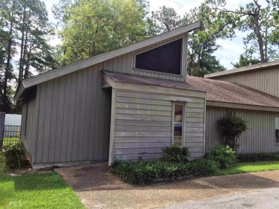 360 Hummingbird Cir, Statesboro, GA 30458 - MLS#: 8230706