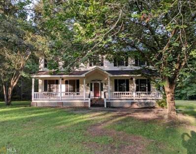 2020 Plantation Pointe Dr, Statesboro, GA 30461 - MLS#: 8230854