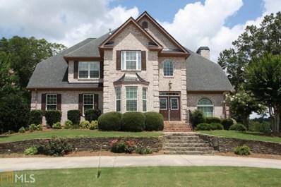 8121 Crestview Dr, Covington, GA 30014 - MLS#: 8230970