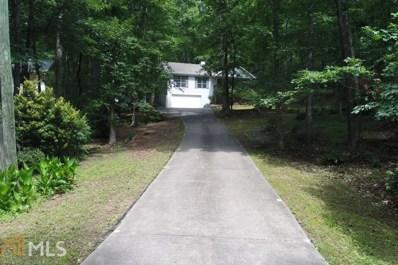 8502 Lynn Dr, Gainesville, GA 30506 - MLS#: 8231120