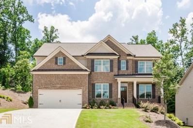1670 Fox Hill Ln, Cumming, GA 30040 - MLS#: 8231176