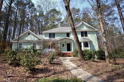 5029 West Shore Dr, Conyers, GA 30094 - MLS#: 8231197