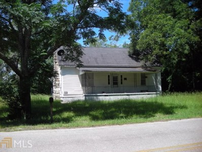 2858 Glenn Rd, Franklin, GA 30217 - MLS#: 8231438