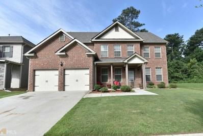 4095 Trillium Wood Trl, Snellville, GA 30039 - MLS#: 8231494