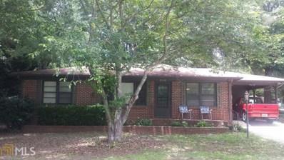 538 Morningside Dr, Lawrenceville, GA 30043 - MLS#: 8231643