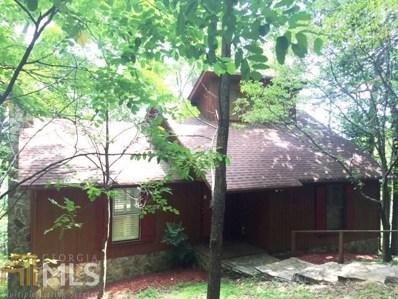 116 Moss Patch Trl UNIT 1158, Jasper, GA 30143 - MLS#: 8231757
