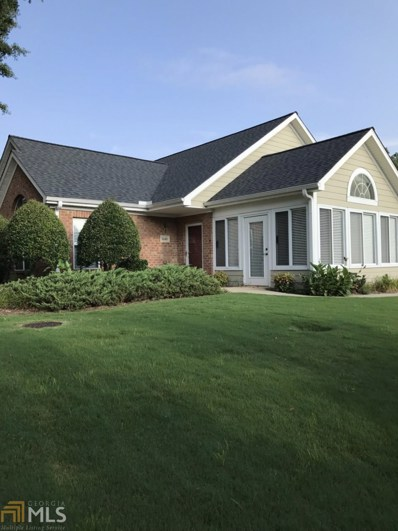 2245 Orchard Pl, Roswell, GA 30076 - MLS#: 8231885