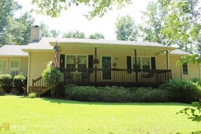 50 Pumpkinvine Trl, Cartersville, GA 30120 - MLS#: 8231980