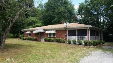 106 Walnut Ave, Summerville, GA 30747 - MLS#: 8232031