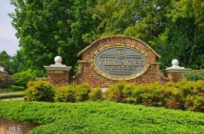 2374 Gallard, Lawrenceville, GA 30043 - MLS#: 8232070
