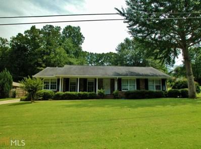 1190 Laurel Ln, Gainesville, GA 30501 - MLS#: 8232973