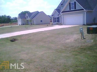Oconee Meadows Ln UNIT 13, Eatonton, GA 31024 - MLS#: 8233057