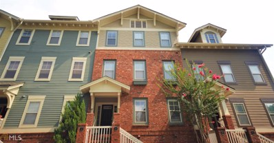 655 Mead St UNIT 11, Atlanta, GA 30312 - MLS#: 8233128