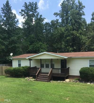 3018 NE Granite Dr, Conyers, GA 30012 - MLS#: 8233198