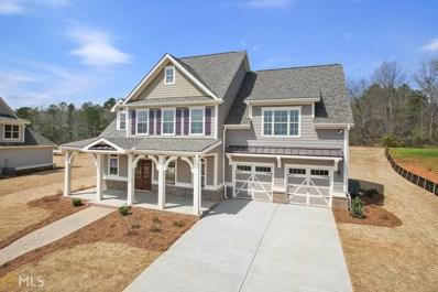 4047 Andover Cir, McDonough, GA 30252 - MLS#: 8233240