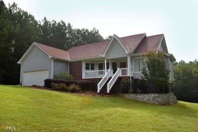 146 Azalea Trl, Jackson, GA 30233 - MLS#: 8233332