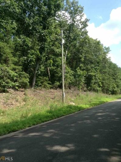 Wild Azalea Trl UNIT 64, Waleska, GA 30183 - MLS#: 8233361