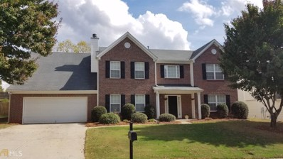 2114 Pierce, Buford, GA 30519 - MLS#: 8233442