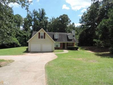 1355 Austin Rd, Ellenwood, GA 30294 - MLS#: 8233465
