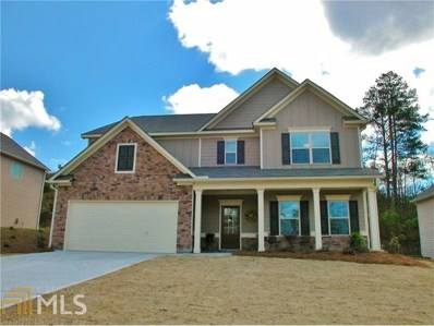 Amberleigh UNIT 1, Gainesville, GA 30507 - MLS#: 8233591