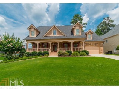 2310 Potomac View Ct, Grayson, GA 30017 - MLS#: 8233714