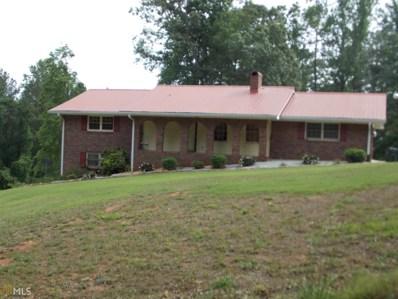 250 Haynes Creek Cir, Oxford, GA 30054 - MLS#: 8233744