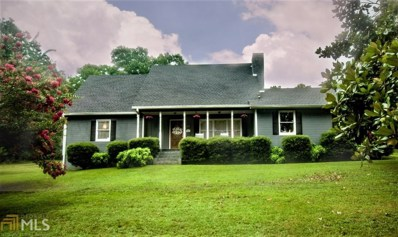 110 Grove Ave UNIT 0, Lindale, GA 30147 - MLS#: 8233825