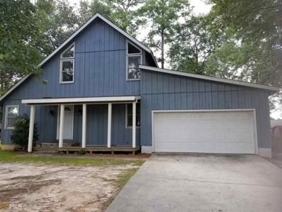 1745 Houston Lake Rd, Perry, GA 31069 - MLS#: 8234032
